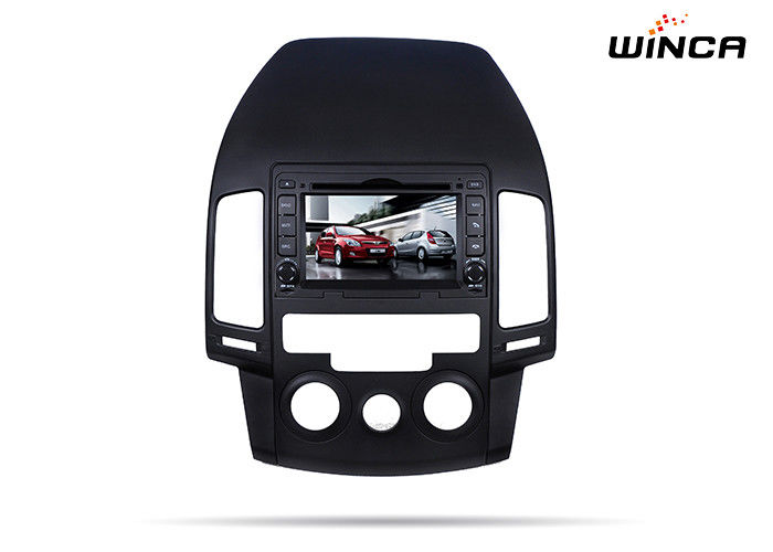 multimedia hyundai gps navigation android system hyundai. Black Bedroom Furniture Sets. Home Design Ideas